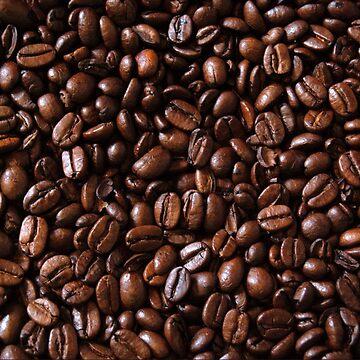 Coffee Before Talkie by SaraJane28