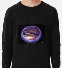 Creation Lightweight Sweatshirt