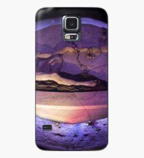 Creation Case/Skin for Samsung Galaxy