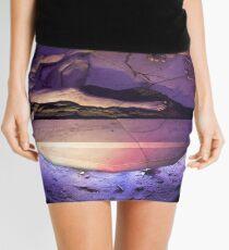 Creation Mini Skirt