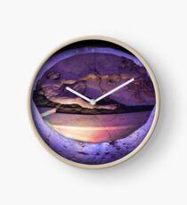 Creation Clock