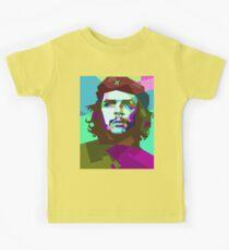 Che Gue Trippy Kids Clothes
