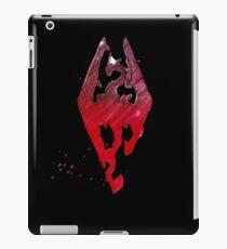 imperial leigon iPad Case/Skin