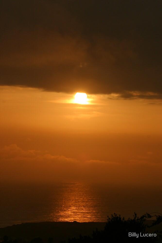 Sunset6 by Billy Lucero