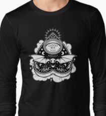 OUIJA Horror T-Shirt