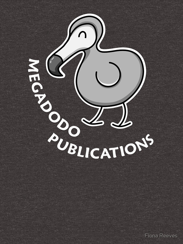 Megadodo Publications of Ursa Minor Beta by freeves