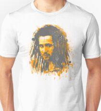 Drexl 1 T-Shirt