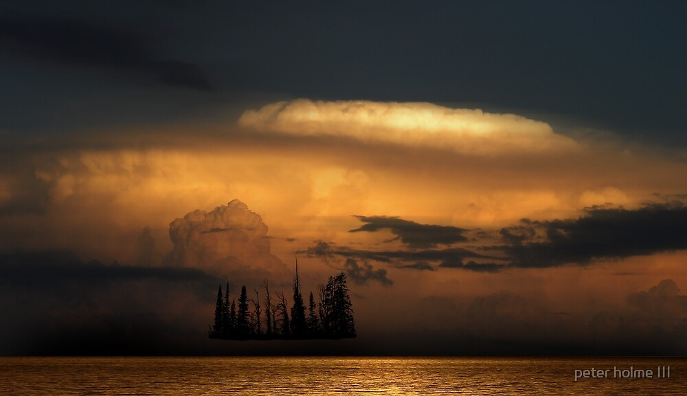 4476 by peter holme III
