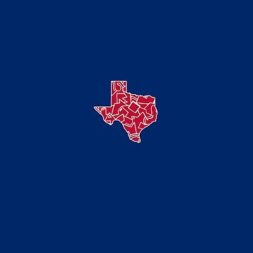 Texas Forever by whiskeyandwater