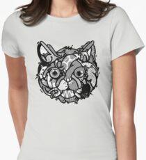 Cyborgcat T-Shirt