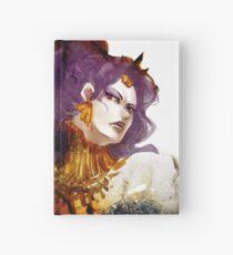 Kars: Jewelry  Hardcover Journal
