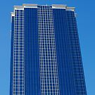 block of blue by mick8585