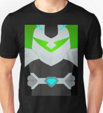 Voltron Cosplay - Pidge T-Shirt