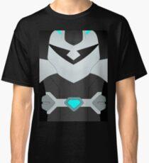Voltron Cosplay - Shiro Classic T-Shirt