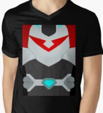 Voltron Cosplay - Keith T-Shirt