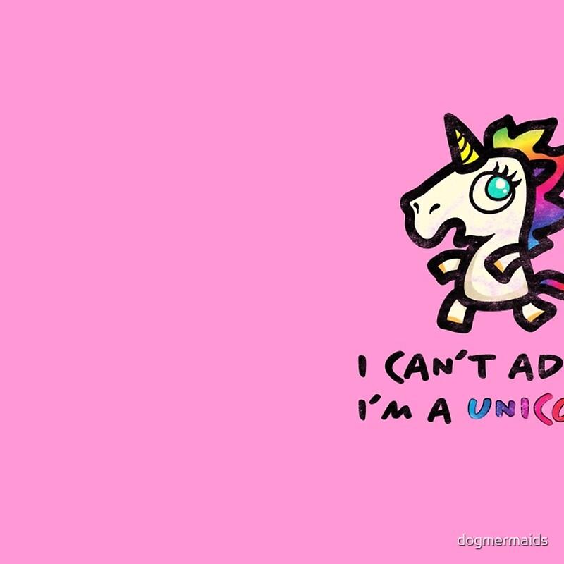 Online Shop Kawaii Rainbow Unicorn Panda T Shirt Women Tops ...