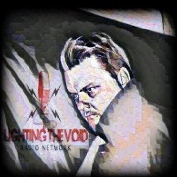 LTV RADIO SHWAGG by ltvradio