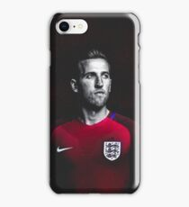 H. Kane iPhone Case/Skin