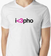 I heart pho T-Shirt