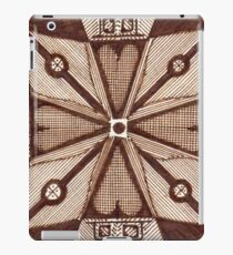 Love Overcoming All Obstacles iPad Case/Skin
