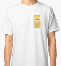 XXXX GOLD SKETCH Classic T-Shirt