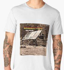 Play that rock Men's Premium T-Shirt