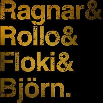 a name of legends by joshrdavison