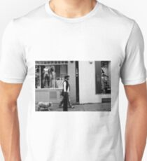 In sync - London, England T-Shirt