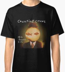 Rain king Classic T-Shirt