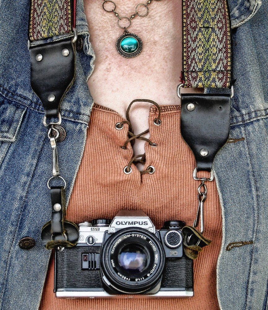Accessorize by Terry Doyle