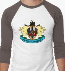 Newcastle Umbreon - National Pokeball League T-Shirt