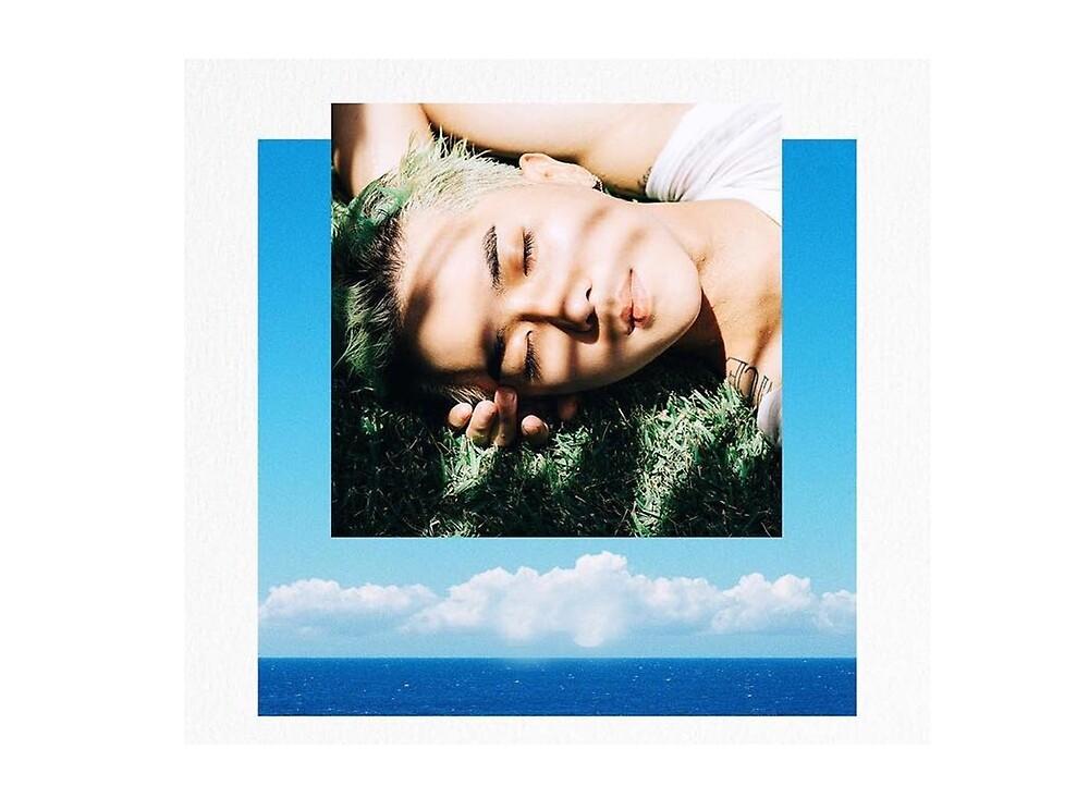 WINNER - ISLAND#4 by BTS EXO