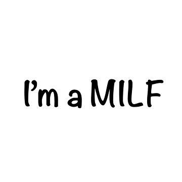 MILF by devitjg