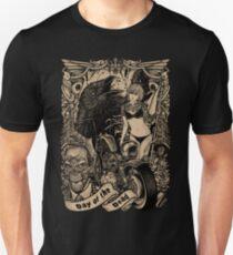Winya No. 32 T-Shirt