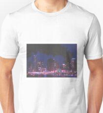 New Years Eve Unisex T-Shirt