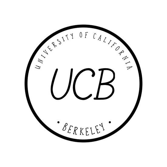 Berkeley by emmanne03
