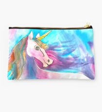 Unicorn Studio Pouch