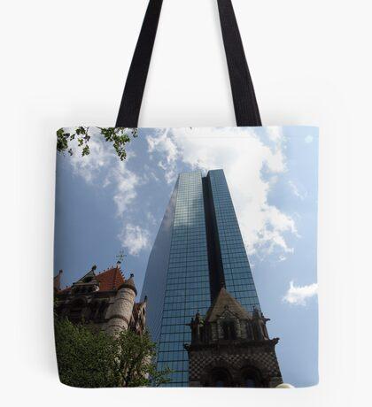 Timeless Designs Tote Bag