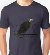 Temple Unisex T-Shirt