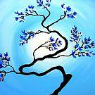 Zen Bonsai by cathyjacobs