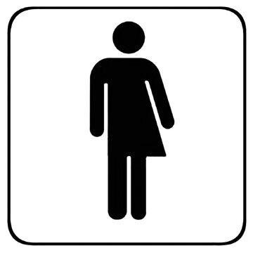 Genderneutral by marccie