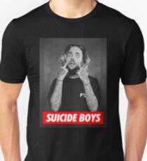The Suicide Boys T-Shirt
