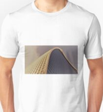 Walkie Talkie T-Shirt
