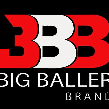 Big baller brand by sungookong