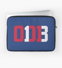 Odell Beckham Jr.   ODB 13 Laptop Sleeve