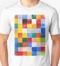 Wiegand T-Shirt
