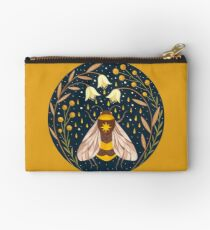 Harvester of gold Studio Pouch