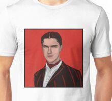 DANDY MOTT. Unisex T-Shirt