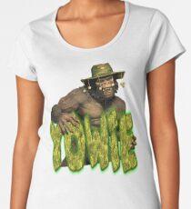 YOWIE Women's Premium T-Shirt