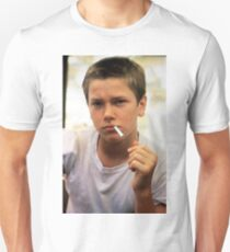 River Phoenix Stand By Me T-Shirt